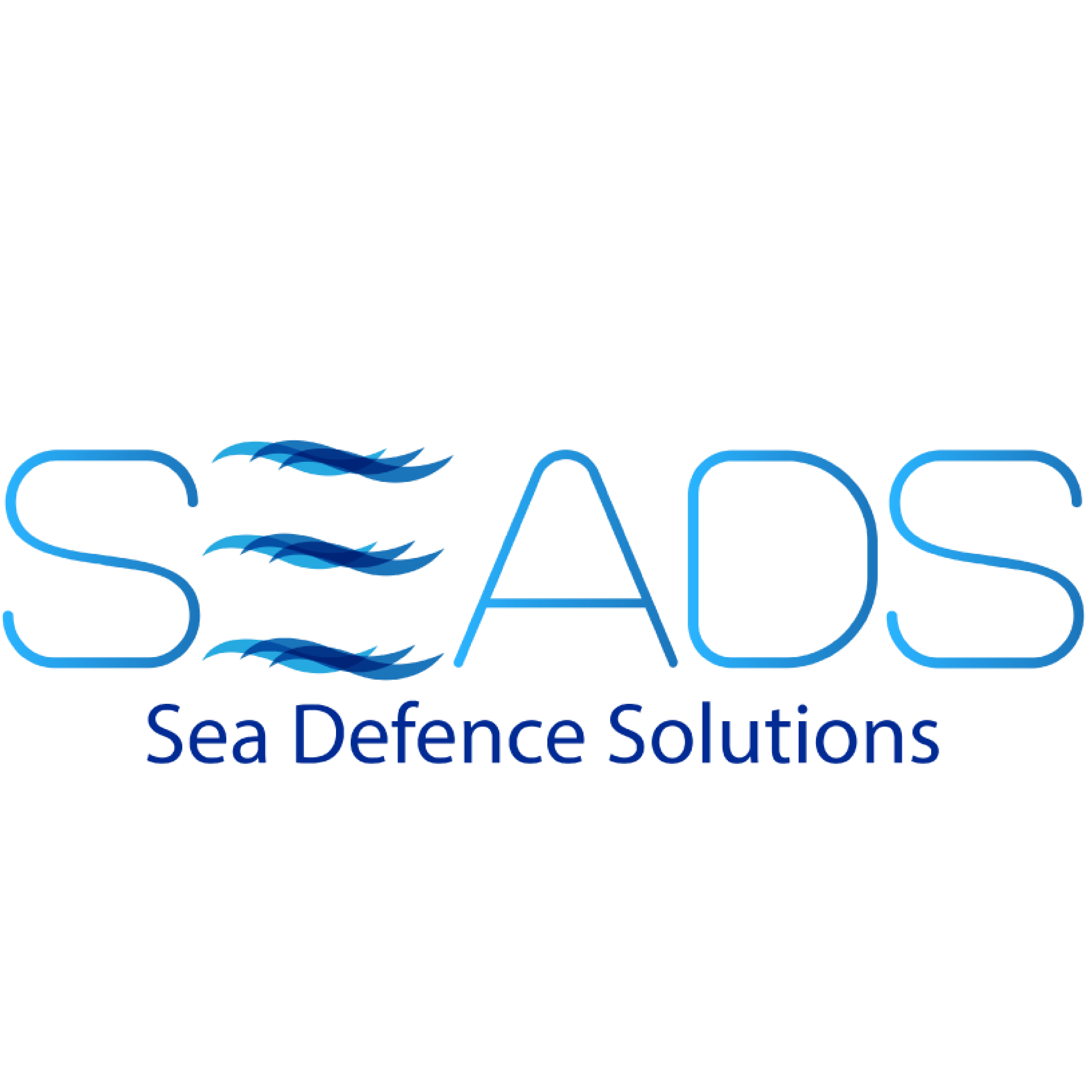 Sea Defence Solutions